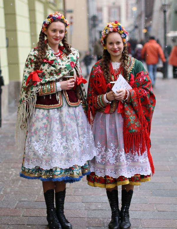 polonia-vestido