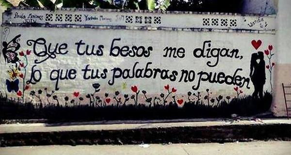 que-tus-besos-me