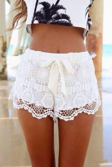 shortss