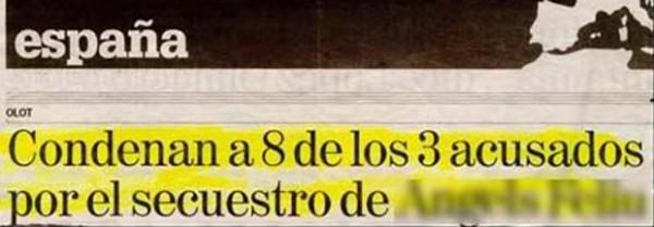 titulares fail9