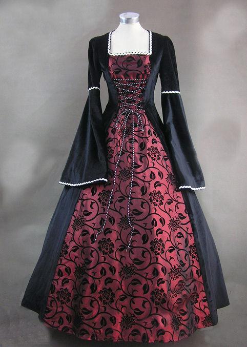 76ebbb1a74 12 Hermosos vestidos tradicionales de diferentes partes del mundo ...