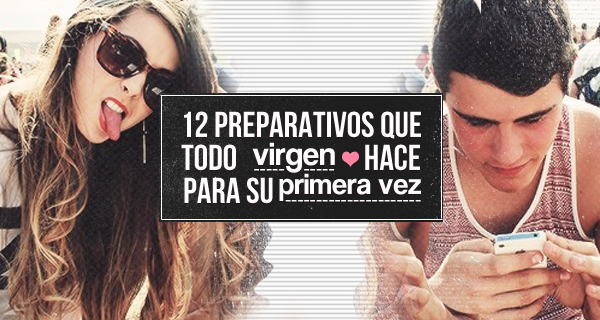 12-preparativos