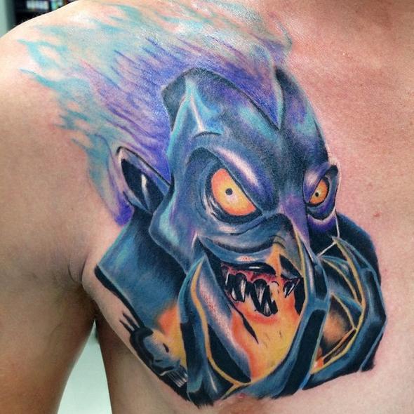 12-tatuajes-inspirados-disney-villanos