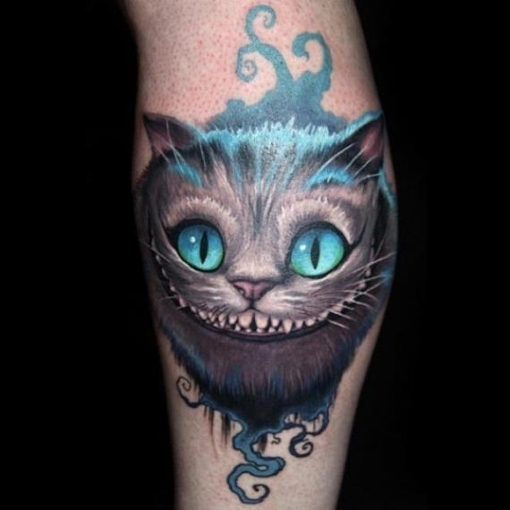 16-tatuajes-inspirados-disney-villanos