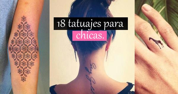 18-tatuajes-chicas