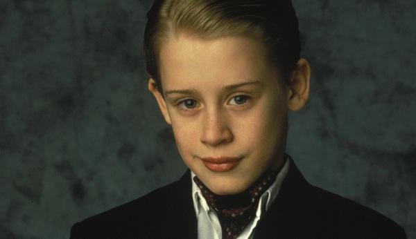 Macaulay-Culkin-