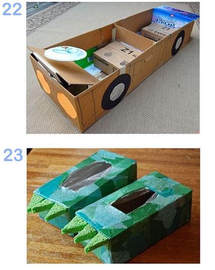 caja de cartón17
