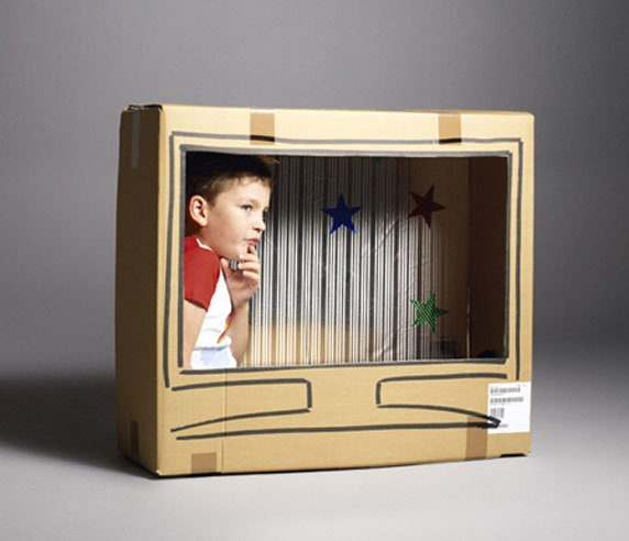 caja de cartón21