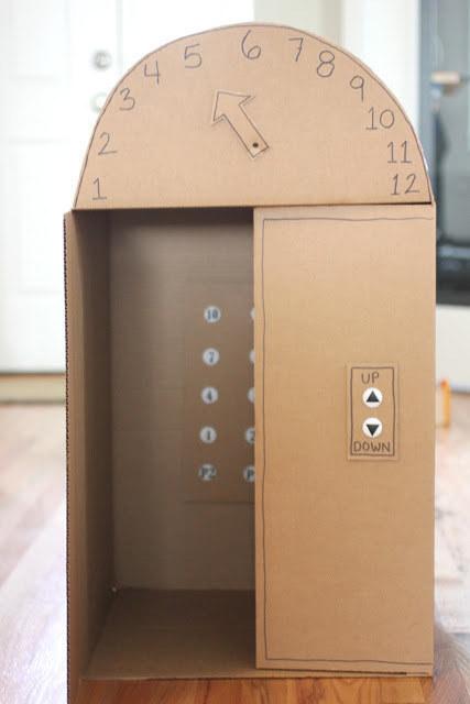 caja de cartón28