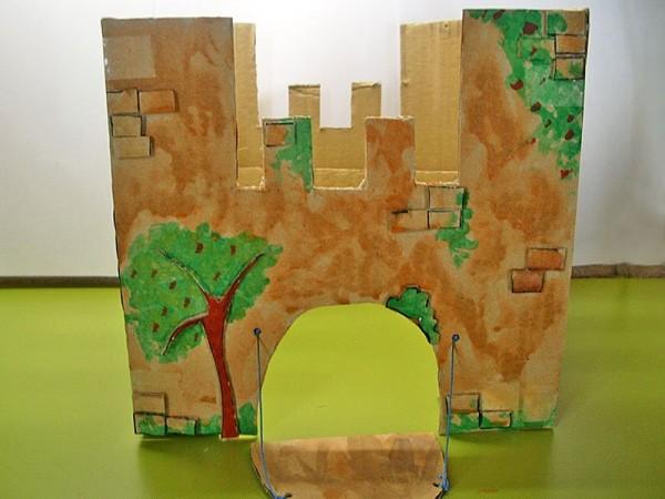 caja de cartón5