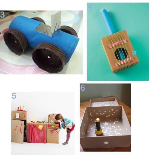 caja de cartón6