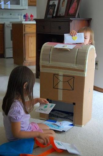 caja de cartón9
