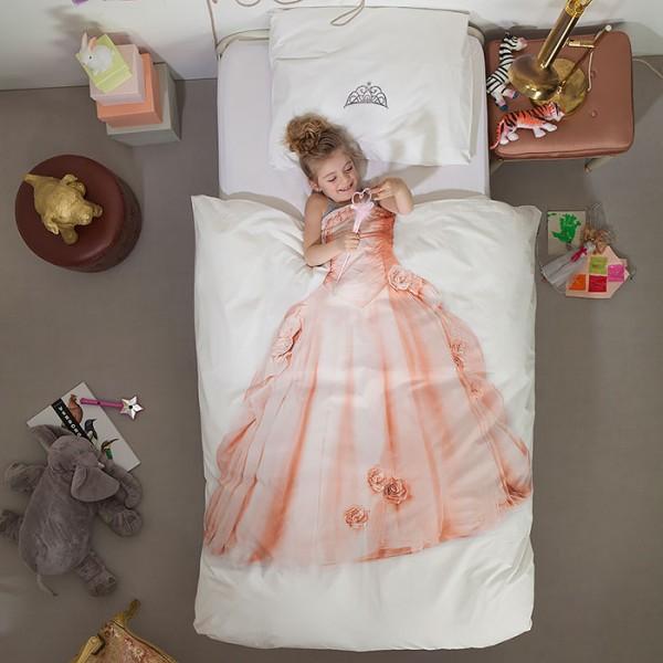 cubre camas geniales11
