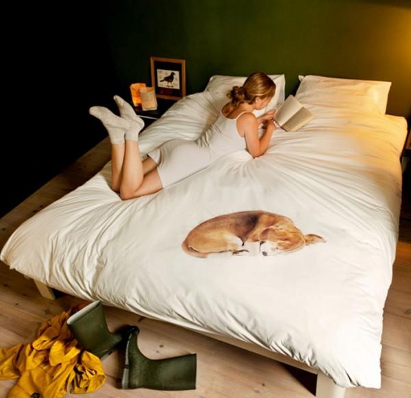cubre camas geniales14