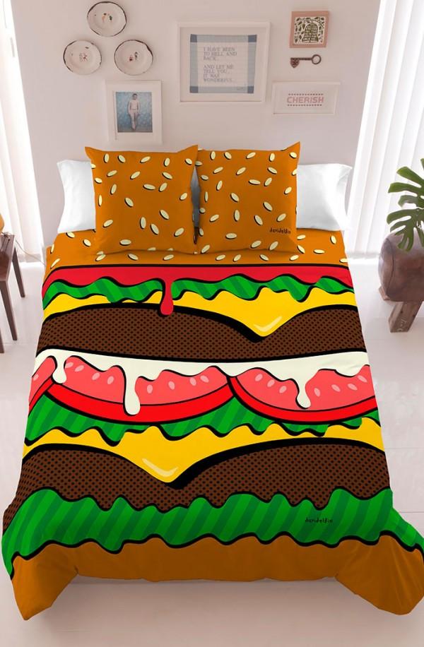 cubre camas geniales15
