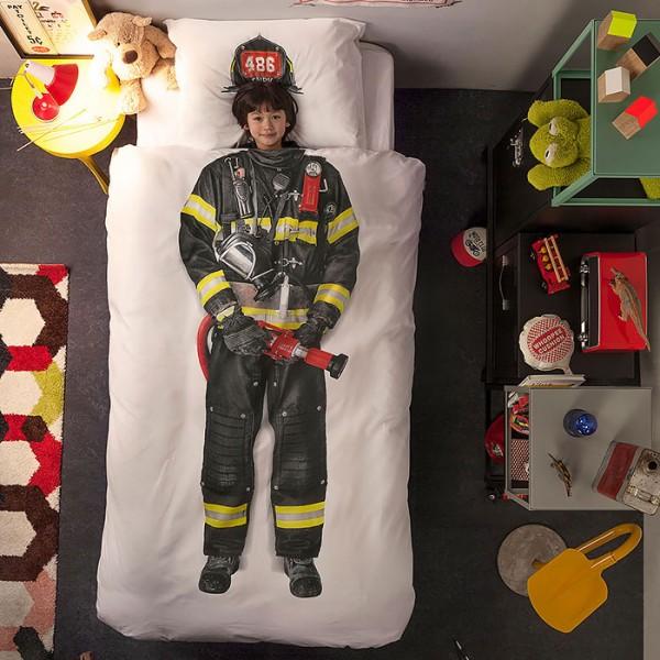 cubre camas geniales16