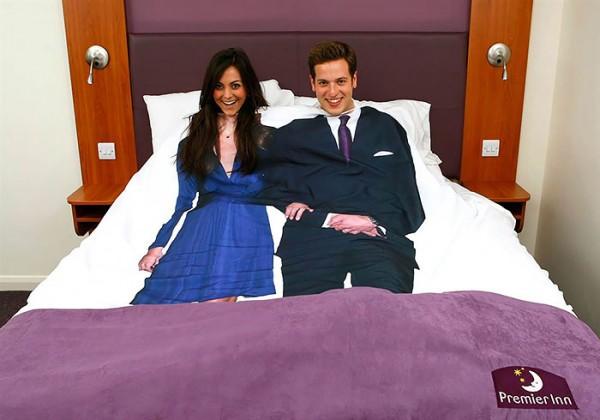 cubre camas geniales17