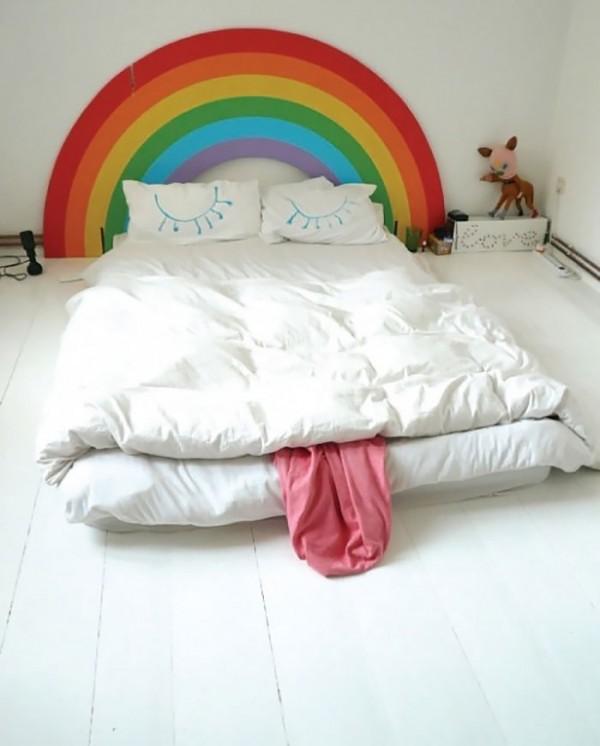 cubre camas geniales18