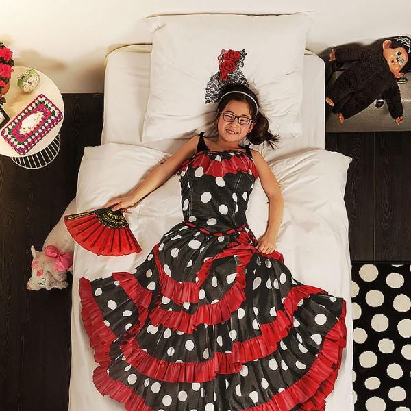 cubre camas geniales219