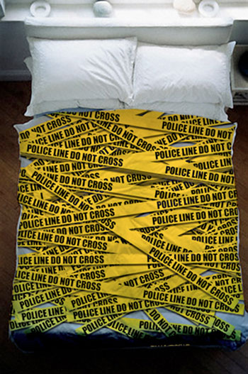 cubre camas geniales22