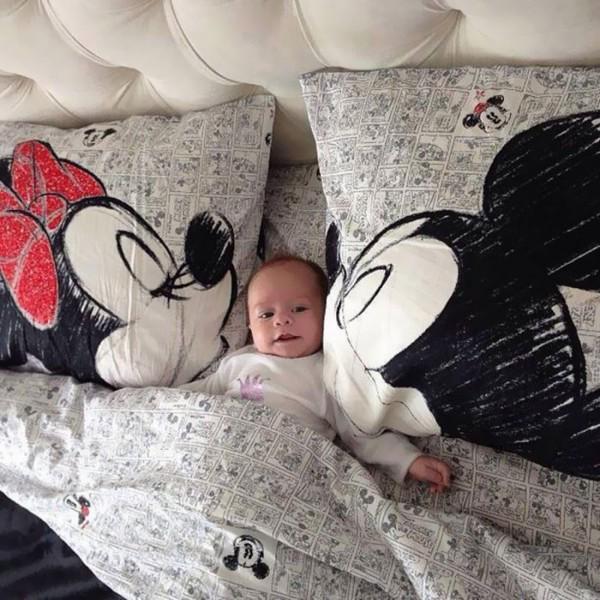 cubre camas geniales3