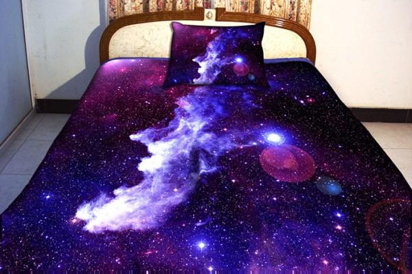 cubre camas geniales4