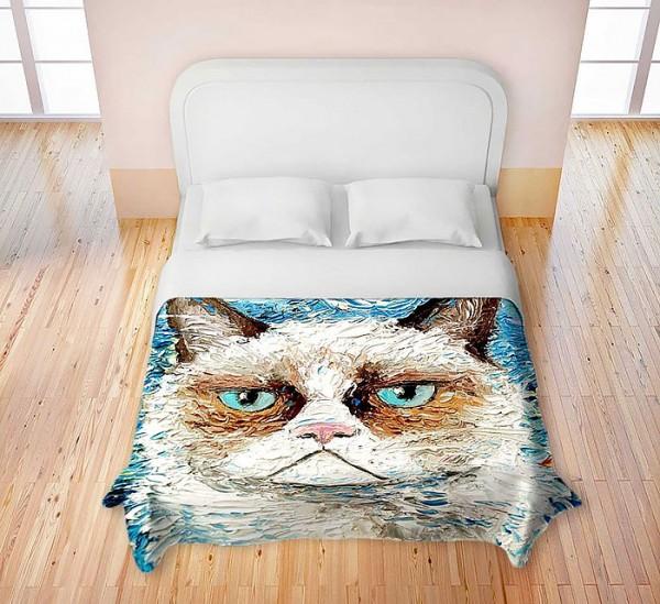 cubre camas geniales6