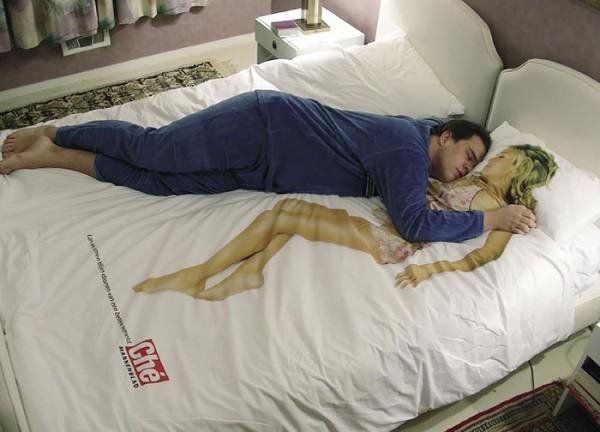 cubre camas geniales7