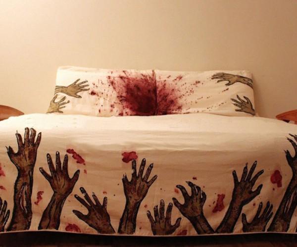cubre camas geniales8