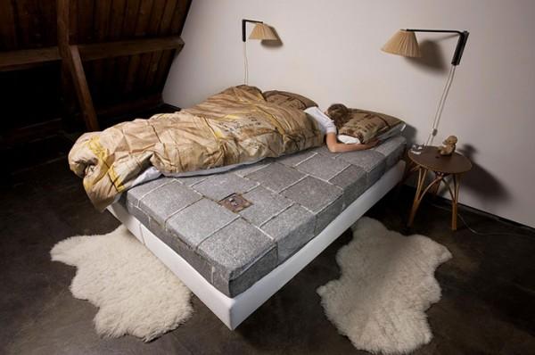 cubre camas geniales9
