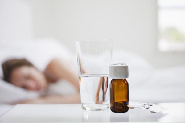 Народные средства лечения после запоя