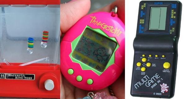 juguetes-retro