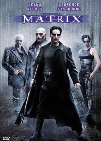 matrixbox