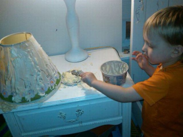more-kids-making-a-real-mess-part2-2