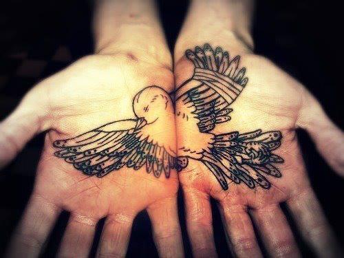 palmas tatuajes2