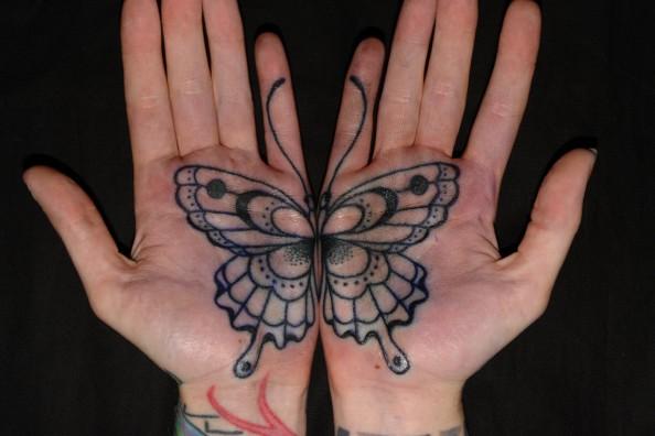 palmas tatuajes4