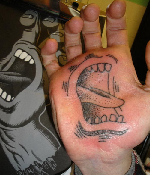 palmas tatuajes5
