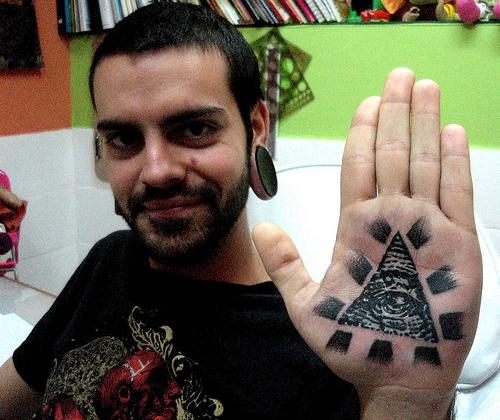 palmas tatuajes6