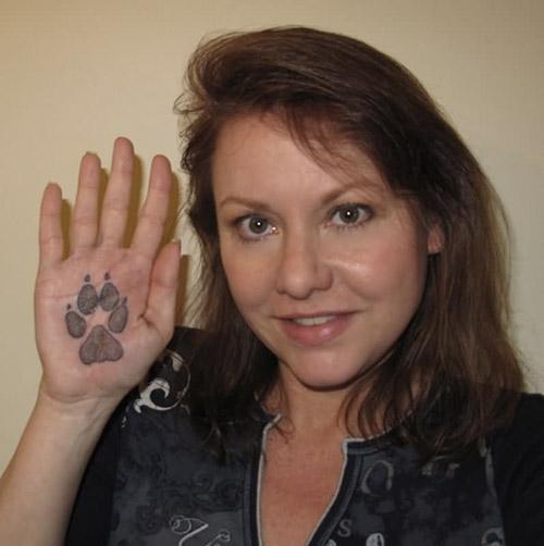 palmas tatuajes9