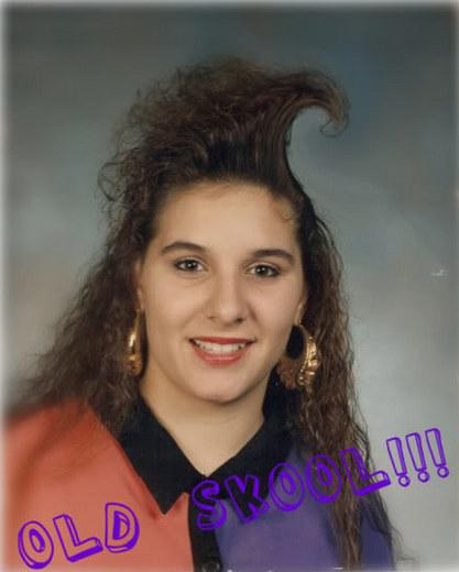 peinados 8020