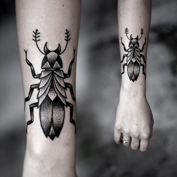 tatuajes-para-mujeres-13