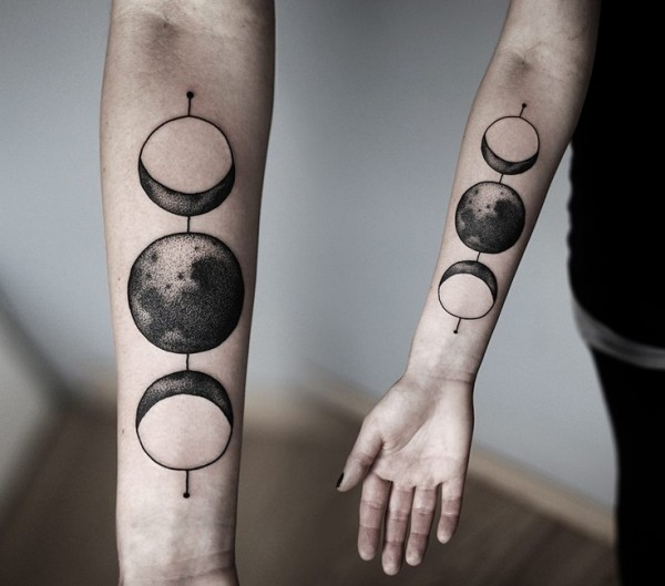 tatuajes-para-mujeres-14