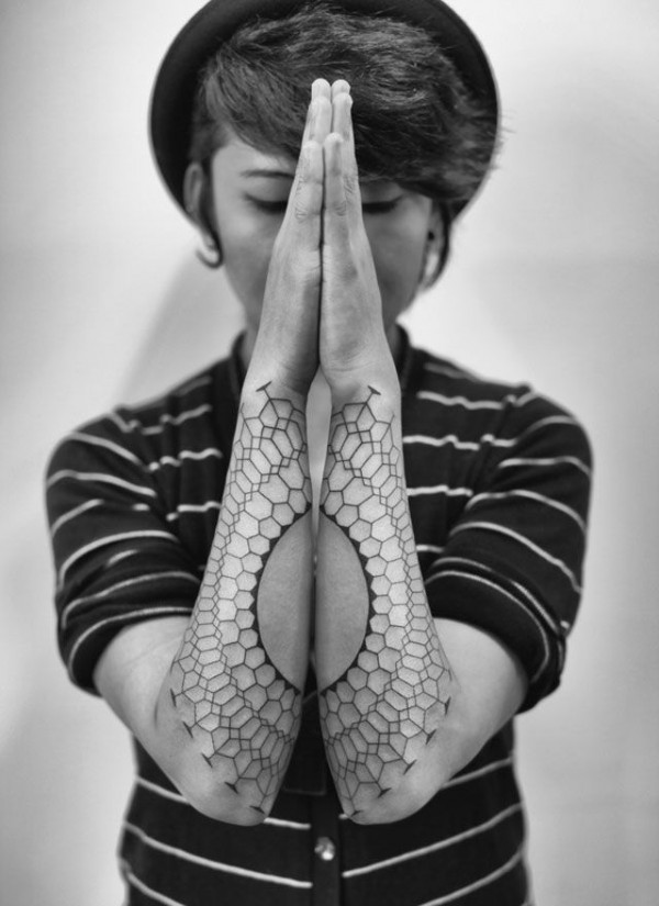 tatuajes para mujeres 2