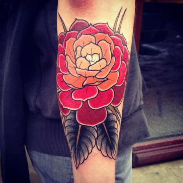 tatuajes para mujeres 5