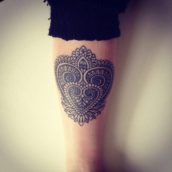 tatuajes para mujeres 6