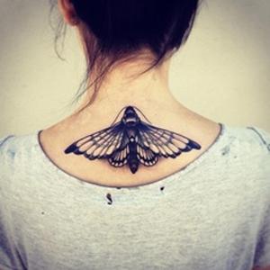 tatuajes-para-mujeres-9