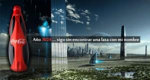 anio-3023