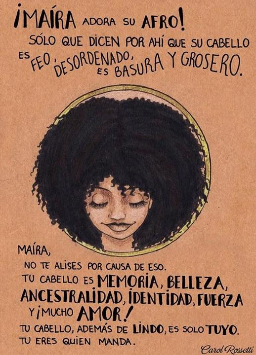 arriba las mujeres4