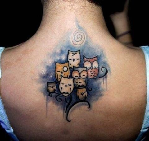 back tatto10