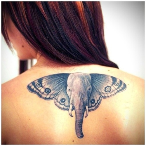 back tatto14